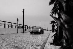 _Andreas Selter Photography_Automotive_Porsche_017