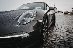 _Andreas Selter Photography_Automotive_Porsche_225