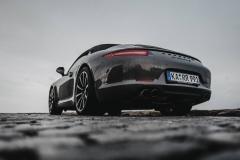 _Andreas Selter Photography_Automotive_Porsche_241
