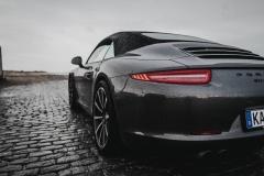 _Andreas Selter Photography_Automotive_Porsche_248