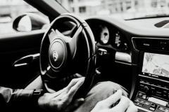 _Andreas Selter Photography_Automotive_Porsche_948