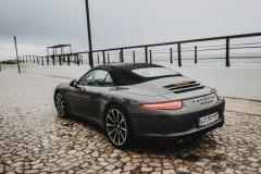 _Andreas Selter Photography_Automotive_Porsche_978