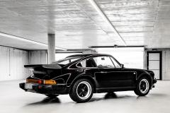 Andreas-Selter-Photography_Automotive_Porsche__1793