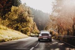 Andreas-Selter-Photography_Automotive_Porsche__5174