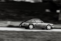 Andreas-Selter-Photography_Automotive_Porsche__5429