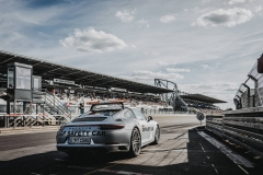 _Andreas.Selter.Photography_Automotive_Nurburgring_972