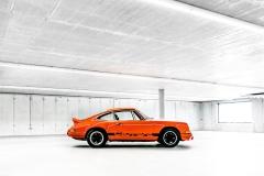 Andreas.Selter.Photography_Automotive_Porsche
