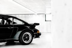 Andreas.Selter.Photography_Automotive_Porsche_001