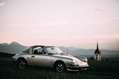 Andreas.Selter.Photography_Automotive_Porsche_003
