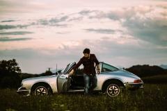 Andreas.Selter.Photography_Automotive_Porsche_004