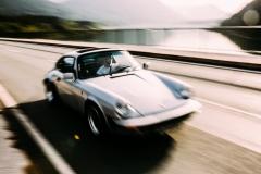 Andreas.Selter.Photography_Automotive_Porsche_006