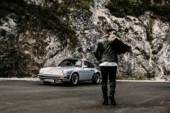 Andreas.Selter.Photography_Automotive_Porsche_007