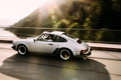 Andreas.Selter.Photography_Automotive_Porsche_008