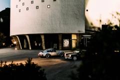 Andreas.Selter.Photography_Automotive_Porsche_009