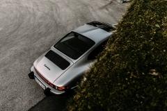 Andreas.Selter.Photography_Automotive_Porsche_011