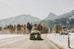 Andreas.Selter.Photography_Automotive_Porsche_012
