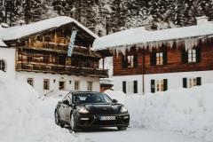 Andreas.Selter.Photography_Automotive_Porsche_013