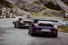 Andreas.Selter.Photography_Automotive_Porsche__5953
