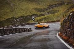 Andreas.Selter.Photography_Automotive_Porsche__6192