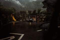 Andreas.Selter.Photography_Automotive_Porsche__799