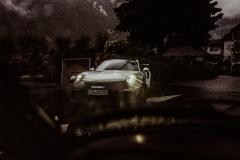 Andreas.Selter.Photography_Automotive_Porsche__804 2