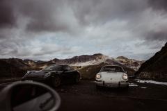 Andreas.Selter.Photography_Automotive_Porsche__850